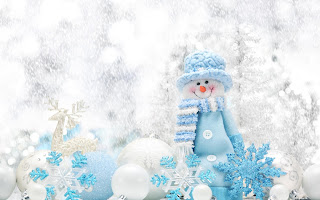 snowman-pictures-for-wishing-merry-christmas-to-friends-and-family.jpg