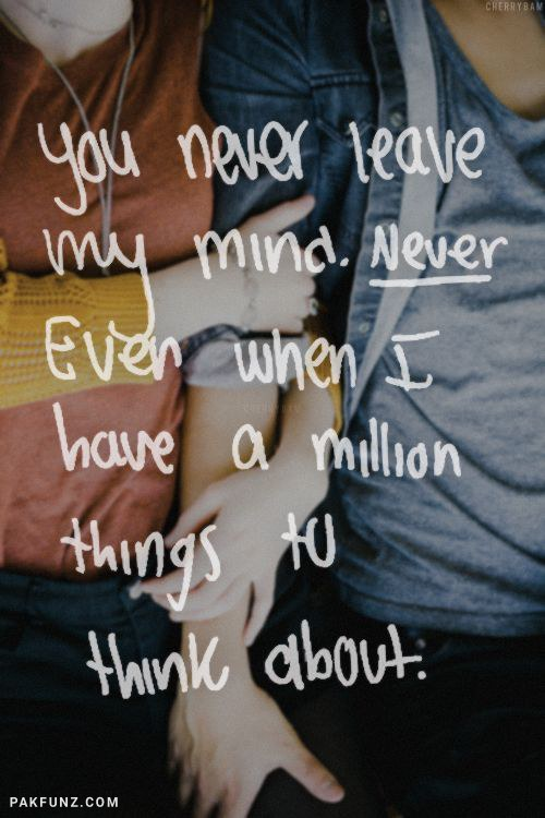 tumblr love quotes with images 7