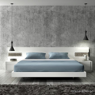 Most Beautiful Bed Designs 7