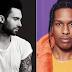 """Maroon 5 divulga novo single """"Whiskey"""" com ASAP Rocky"""