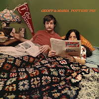 Geoff & Maria Muldaur's Sweet Potatoes