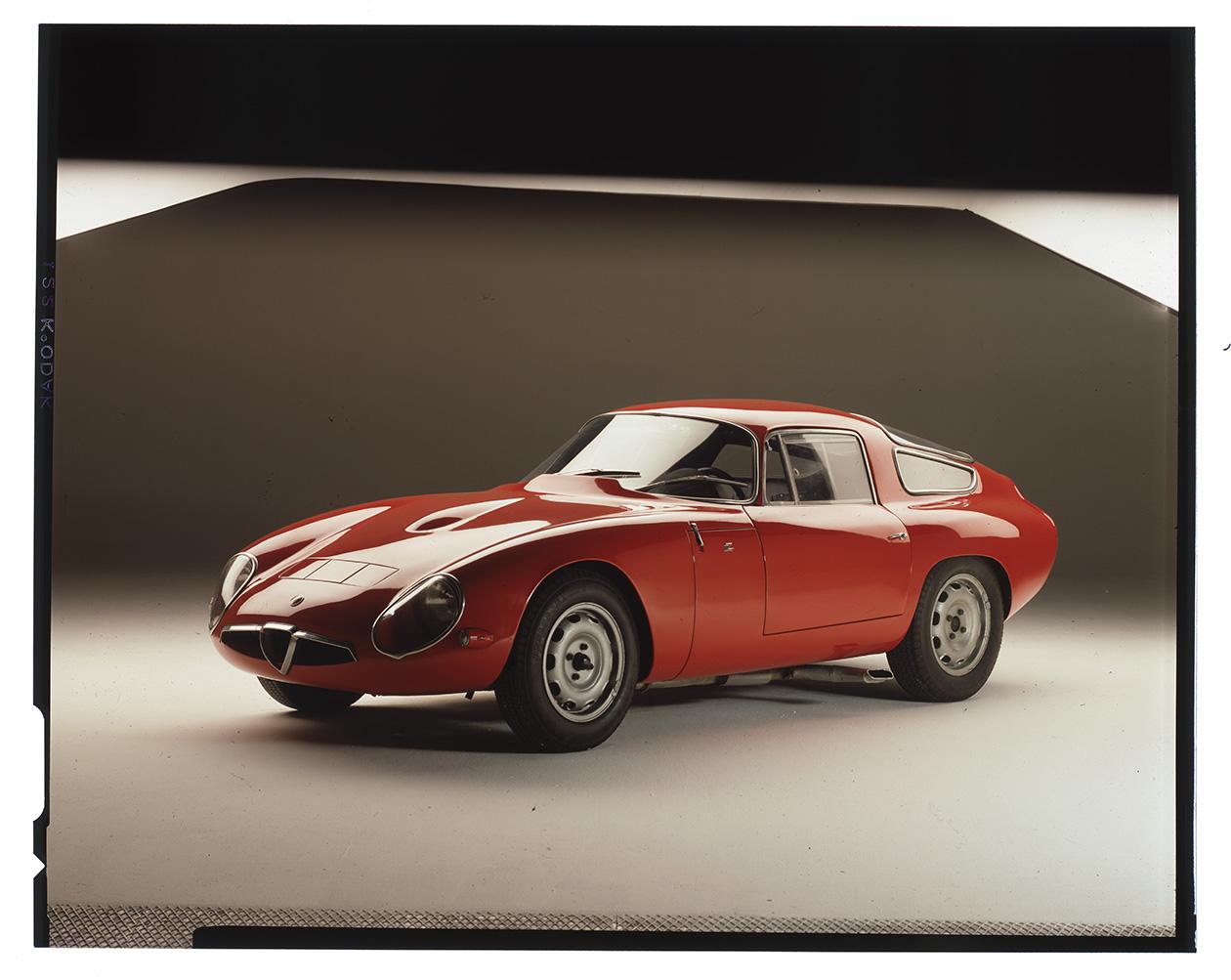 182 001 Δεν γνωρίζεις τι εστί Alfa Romeo άμα δεν γνωρίζεις την ιστορία της Alfa, alfa romeo, Alfa Romeo Soul, Alfisti, Giulia, Heritage, museoalfaromeo, videos, zblog