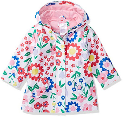 https://redirect.viglink.com?key=241b43593c2ddf6290472aaa4f46bda9&u=https%3A%2F%2Fwww.amazon.com%2FCarters-Favorite-Rainslicker-Jacket-Floral%2Fdp%2FB075GD5X3T%2Fref%3Dsr_1_11%3Fie%3DUTF8%26qid%3D1521648597%26sr%3D8-11%26keywords%3Drain%2Bcoats%2Bgirls