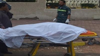عــاجـــل مصرع وإصابة 15 عاملا أثناء تجربة تشغيل خزان الأسمدة الفوسفاتية بالسخنة