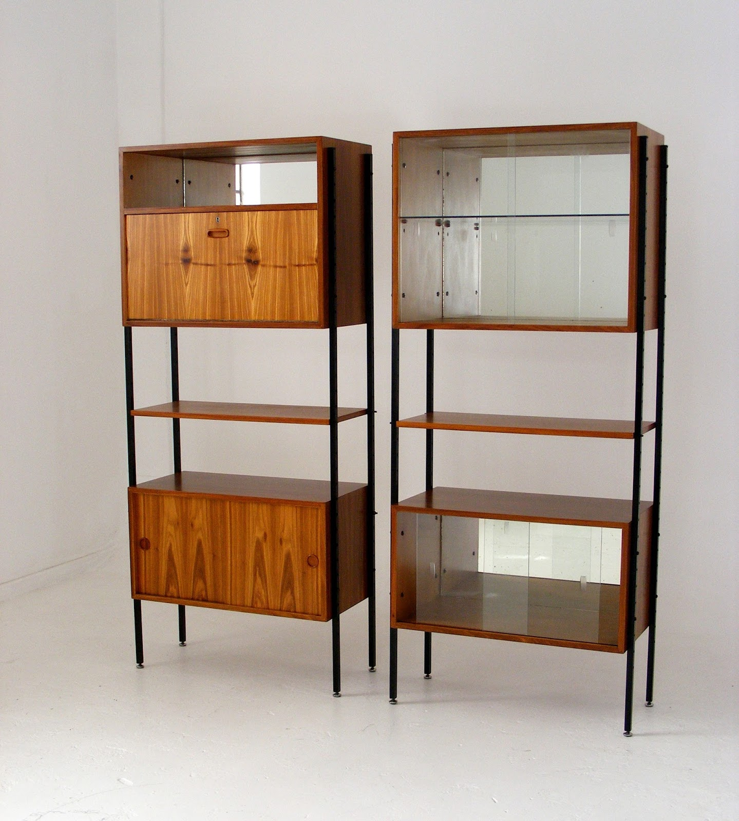 VAMP FURNITURE: This weeks new vintage furniture stock - 18 November ...