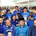 Ridwan Kamil Resmi Diusung Nasdem untuk Jabar-1