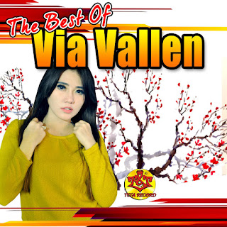 Via Vallen - The Best of Via Vallen - Album (2017) [iTunes Plus AAC M4A]