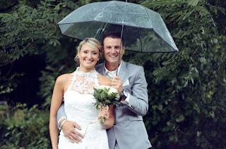 photographe, pirey, mariage