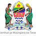 List of New Primary Schools Teachers Employed by  Tanzania Government