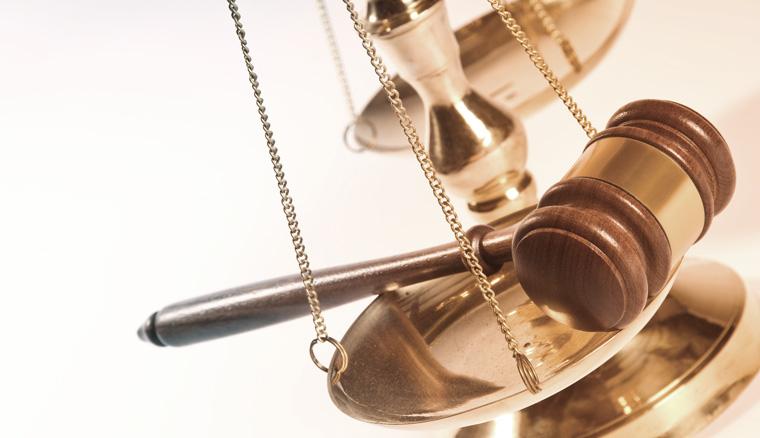 Fases del procedimiento penal en el Derecho Penal español