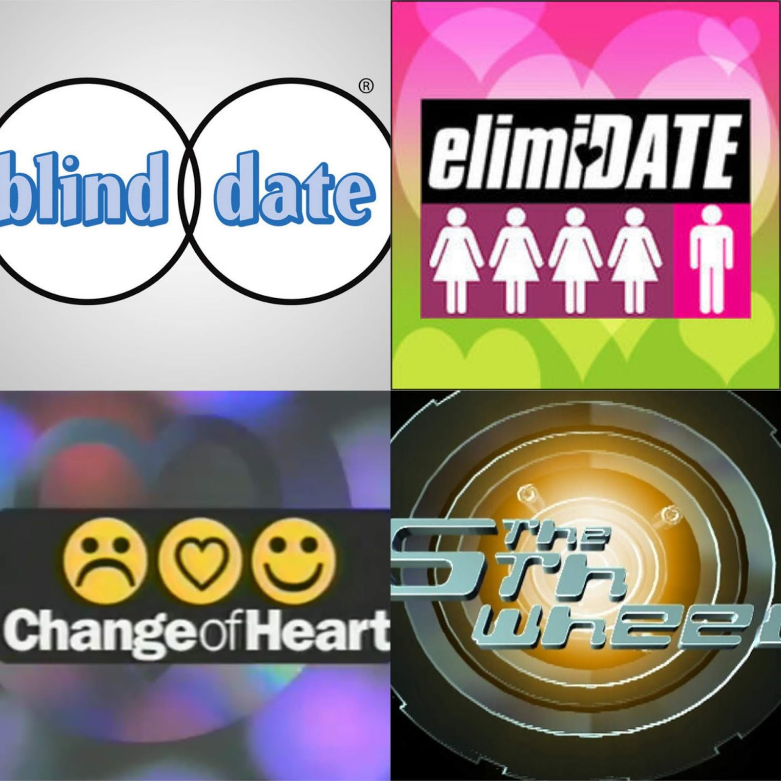 The dating game past episodes of days