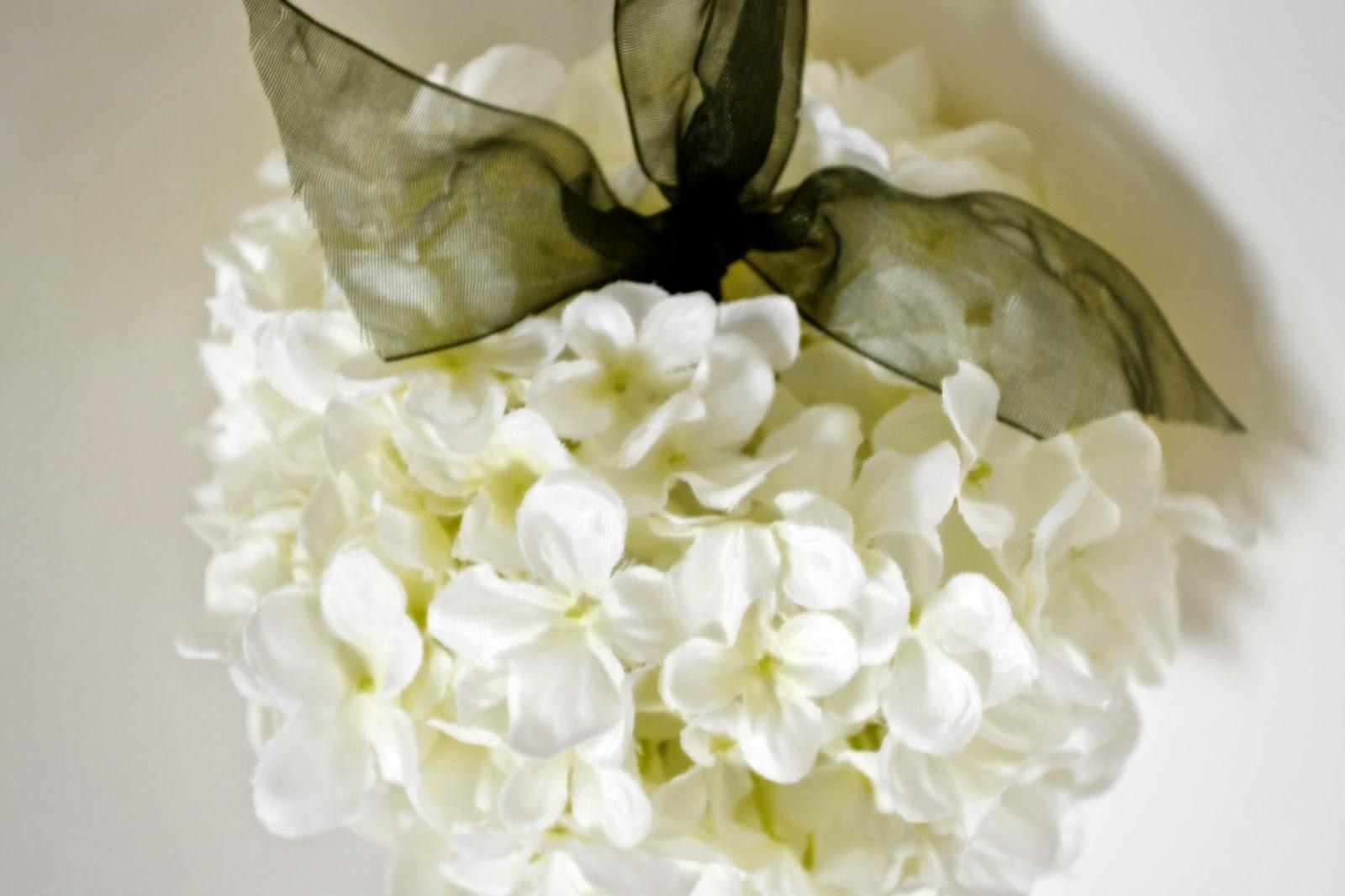 Boda y protocolo tipos de flores para ramos de novias - Ramos de calas para novias ...