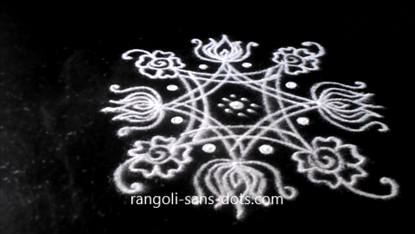 traditional-rangoli-designs-for-Sankranthi-55a.jpg