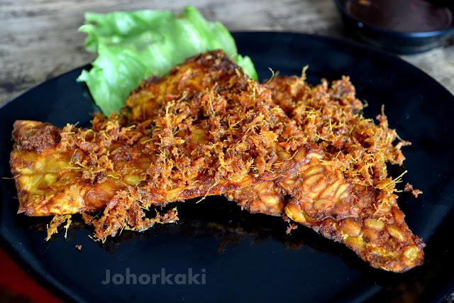 Asam-Pedas-Johor-Asli-Restoran-Anisofea-Johor-Bahru-Taman-Austin-Boulevard