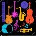 """Esperan gran concierto """"Atlas del Jazz"""" el sábado 23"""