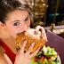 A zene hatással lehet arra, hogy egészséges vagy egészségtelen ételt választunk