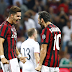 Europa League Preview • KF Shkëndija vs. AC Milan: Hold Out