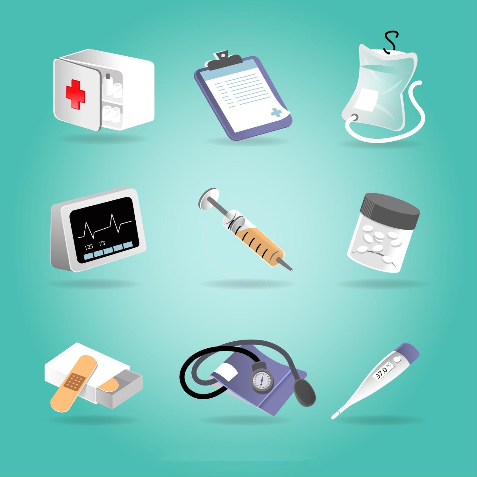 Peluang Bisnis Menjadi Distributor Alat Kesehatan Yang Menjanjikan