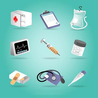 Peluang bisnis Distributor Alat Kesehatan