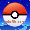 Download Free Pokémon Go Latest Version APK for Android