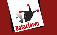 http://bataclown.com/