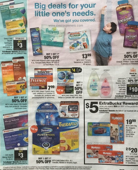 http://www.cvscouponers.com/p/thank-you-for-stopping-by-cvs-couponers_87.html