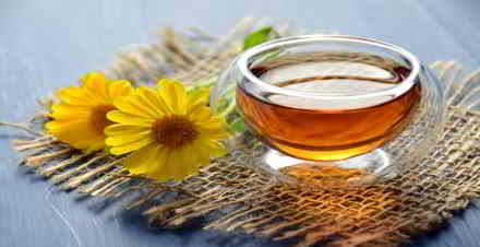 The Benefits of Honey-Soaked Gooseberry You never heard, Must Read this Information