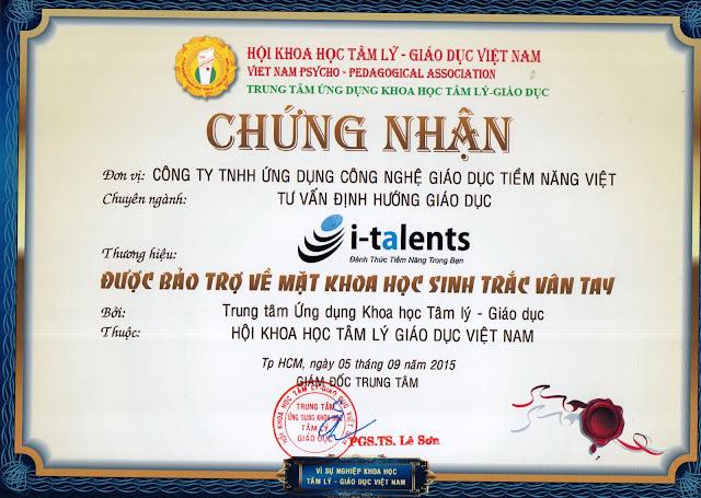 www.PhanTichDauVanTay.com