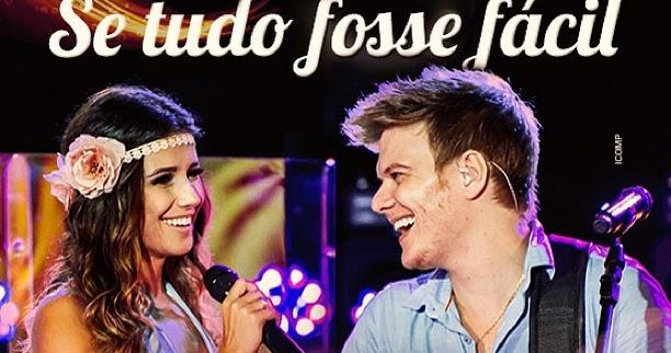 MUSICA TELO FACIL FOSSE BAIXAR PALCO TUDO SE MP3 MICHEL