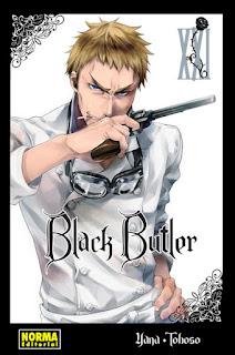 www.nuevavalquirias.com/black-butler-todos-los-mangas-comprar.html