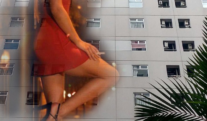 Polisi Bongkar Praktik Prostitusi Apartemen Kalibata City