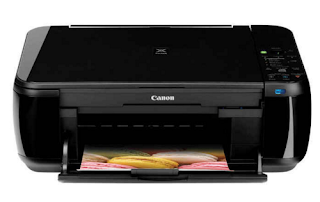 Canon PIXMA MP499 Driver Download For Windows 10 And Mac OS X