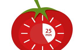 بومودورو أو تقنية الطماطم %25D9%2585%25D8%25A4%25D9%2582%25D8%25AA