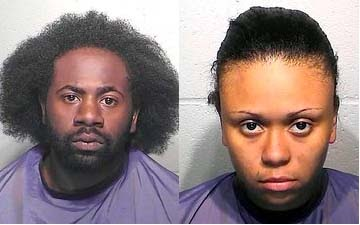KCMB Kansas City News: Shawnee Jewelry Store Robbery ...