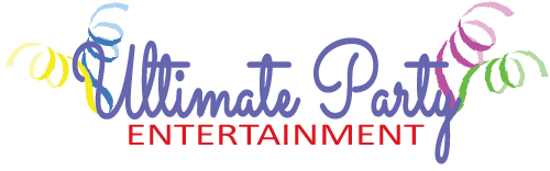 Ultimate Party Entertainment | NE Ohio & SF Bay Area
