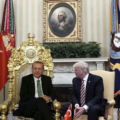 http://www.rp-online.de/politik/ausland/donald-trump-und-recep-tayyip-erdogan-sprechen-ueber-guelen-und-kurden-aid-1.6825536