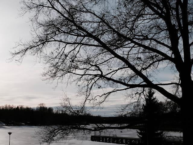 Aulanko, Hämeenlinna, Tavastehus