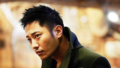 Jin Goo Ad Genius Lee Tae Baek