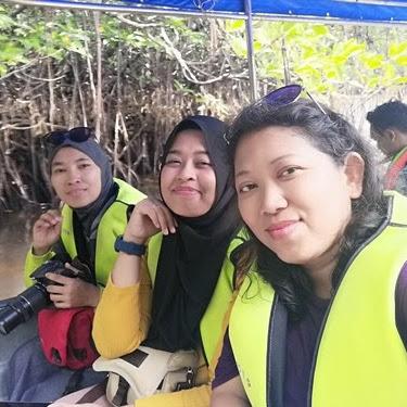 5 Things to do Holiday in Bintan Island