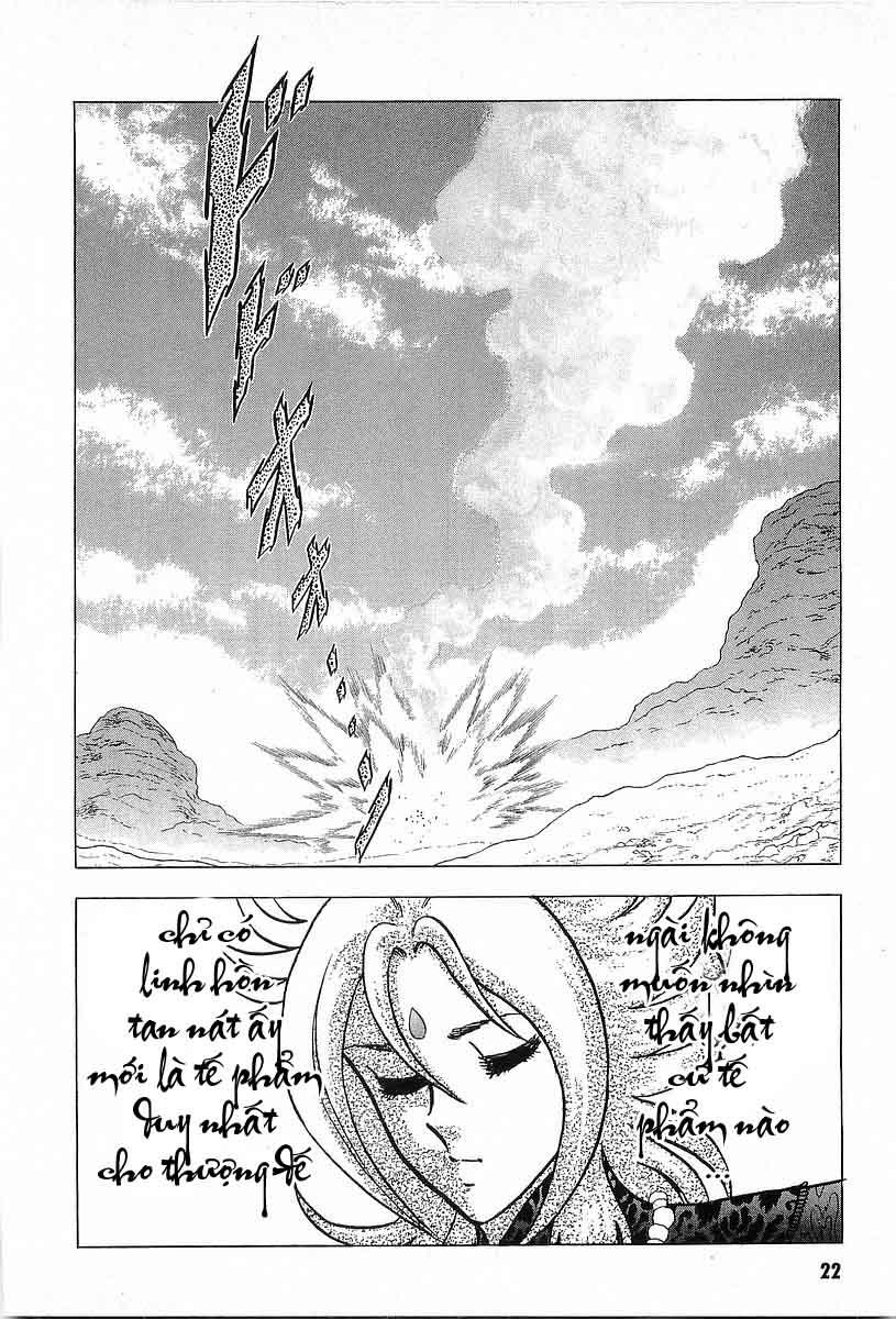 B'tX 4 trang 20