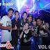 [allbum] DJ RABIT REMIX VOL 06