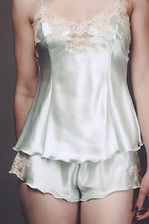 liliana-casanova-brissac-camisole-set
