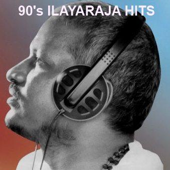 70s Hits flac Ilayaraja mp3