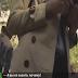 Кремлівських пропагандистів не пустили в штаб кандидата в президенти Франції Макрона (Відео)