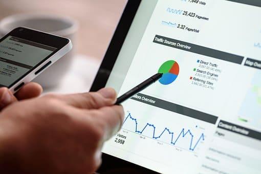 10 نصائح للحصول على زوار حقيقيين لمدونتك لزيادة ارباح ادسنس وتخفيض ترتبك فى Alexa