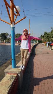 ancol-beach-city