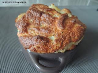 http://recettes.de/souffle-de-pommes-de-terre