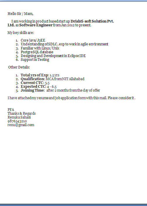 Certified Professional Resume Writers Capstone Resume How To Make Good Cover Letter