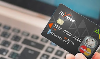 How To Activate Payoneer Account?