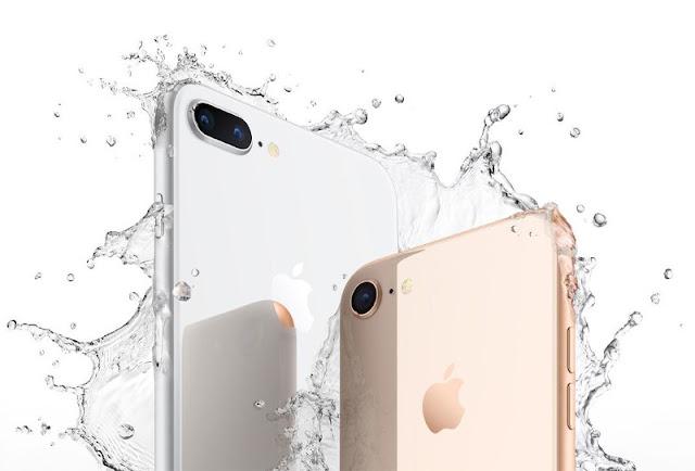 iPhone 8にアップグレードする必要がありますか?